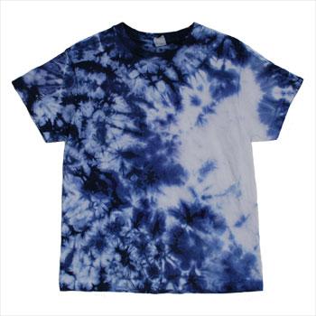 絞り染めTシャツ_120101.jpg