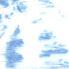 ブルー 1000倍液