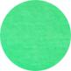 蛍光顔料染めグリーン