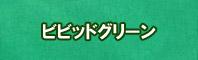 ビビッドグリーン色に染める - そめそめキットPro