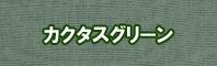 カクタスグリーン色に染める - そめそめキットPro